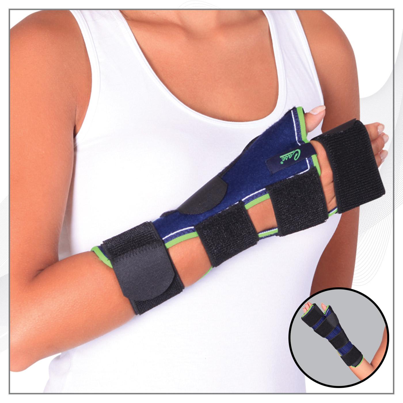 elbow brace hb 5330 abc medical
