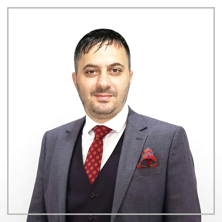 abc_tip_saglik_ibrahim_yagmur_05