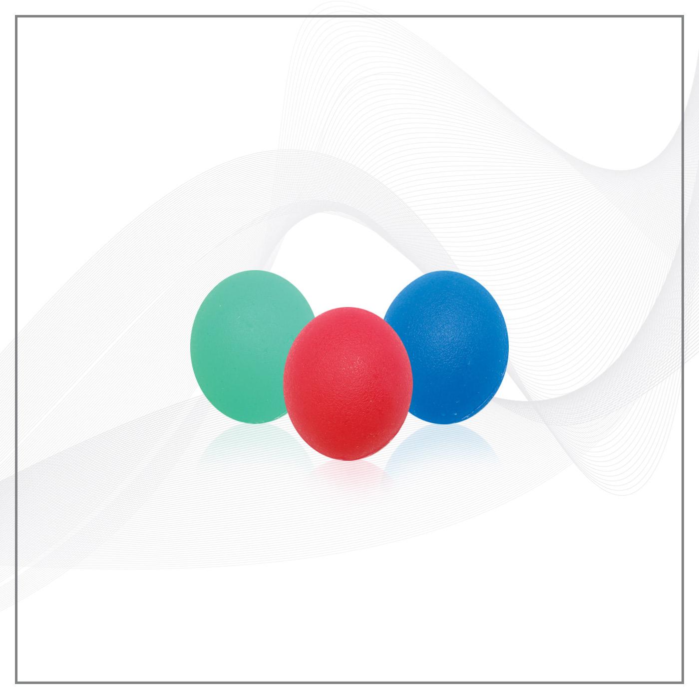 Abc Tıp Sağlık İlk Yardım Sarf Malzemeler SS301