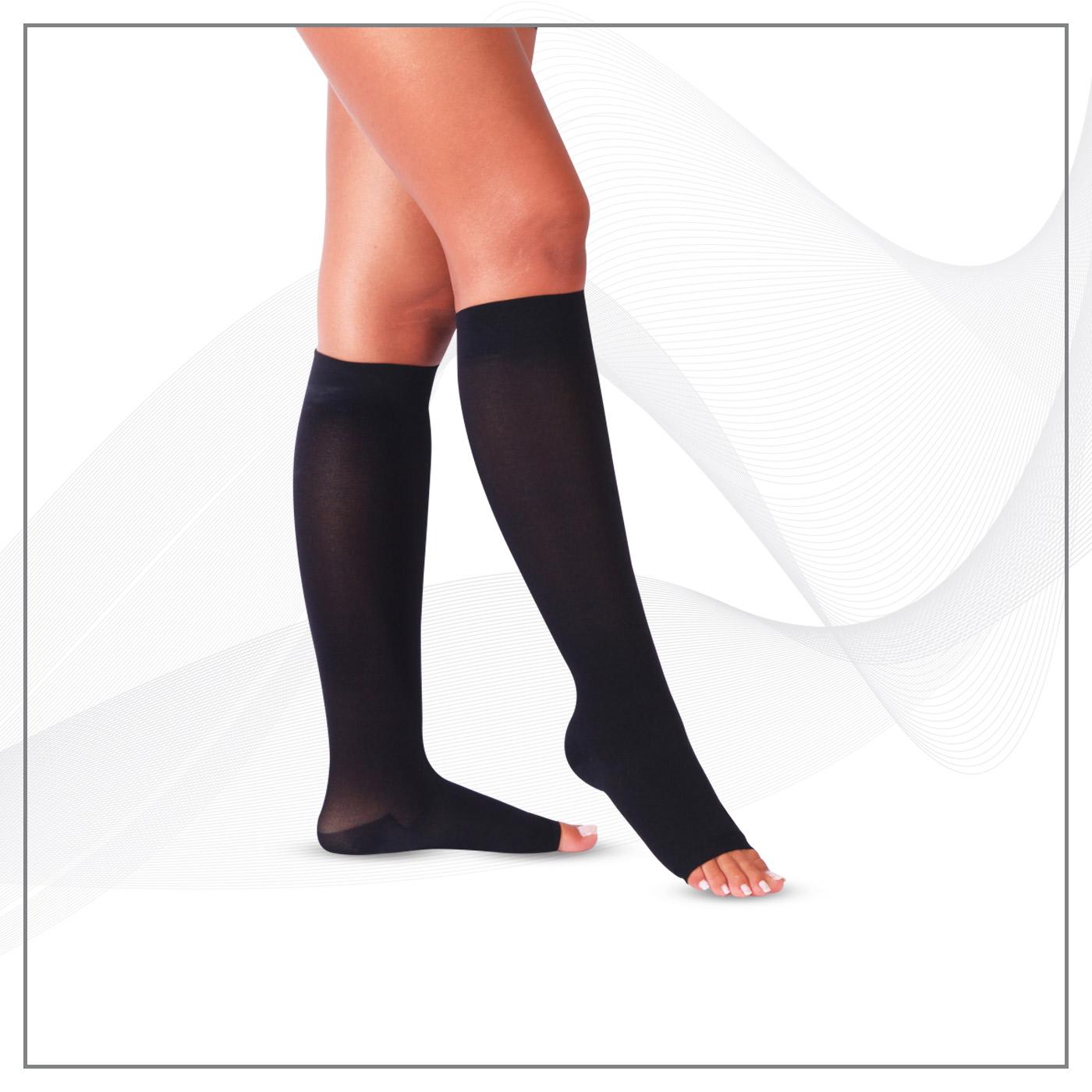 Abc Tıp Sağlık Medikal Çoraplar MS200 100