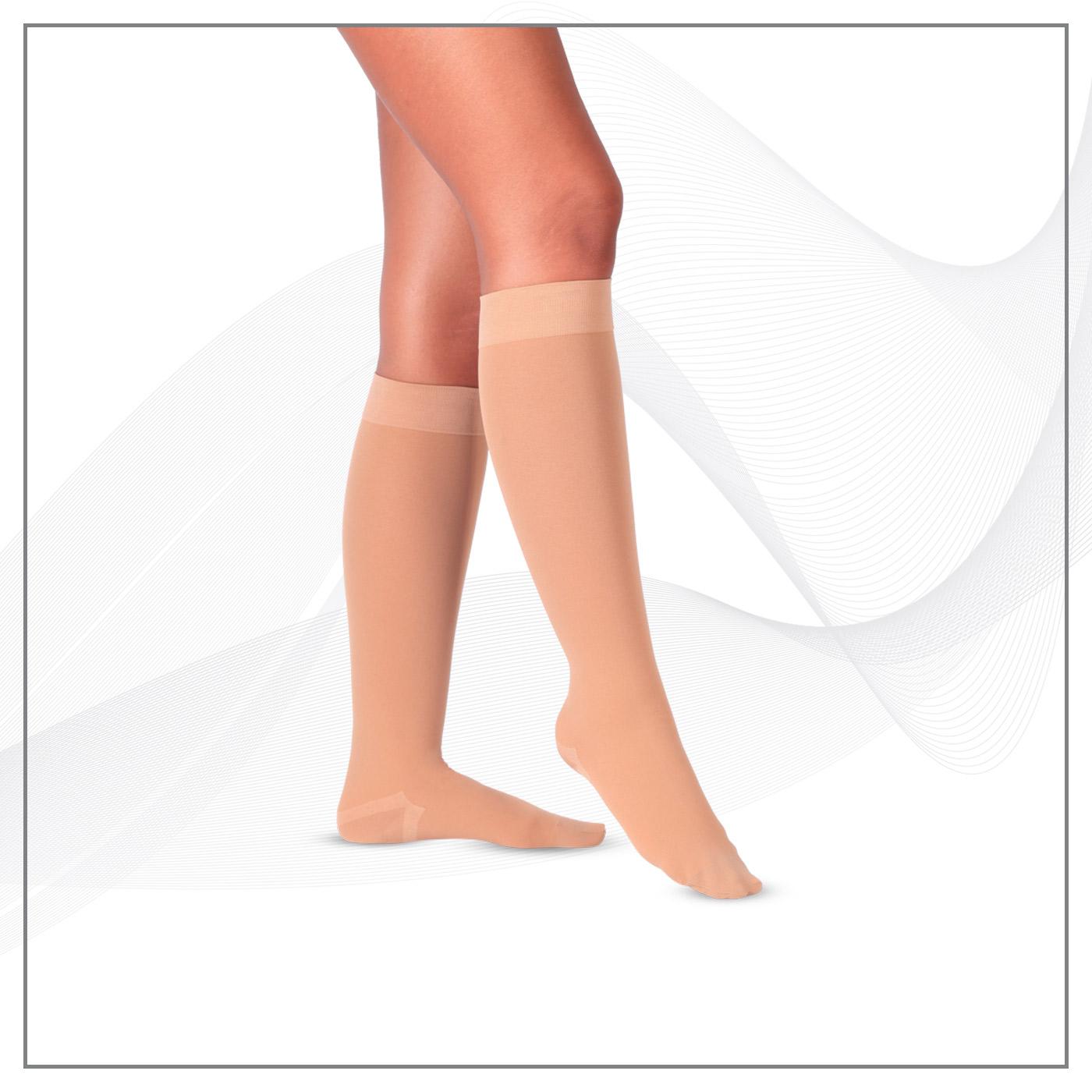 Abc Tıp Sağlık Medikal Çoraplar MS200 101