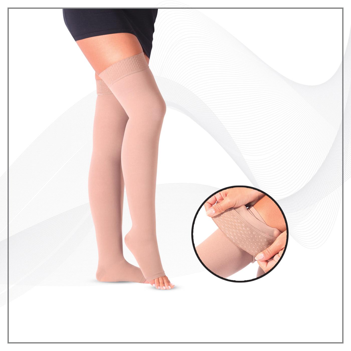 Abc Tıp Sağlık Medikal Çoraplar MS200 200