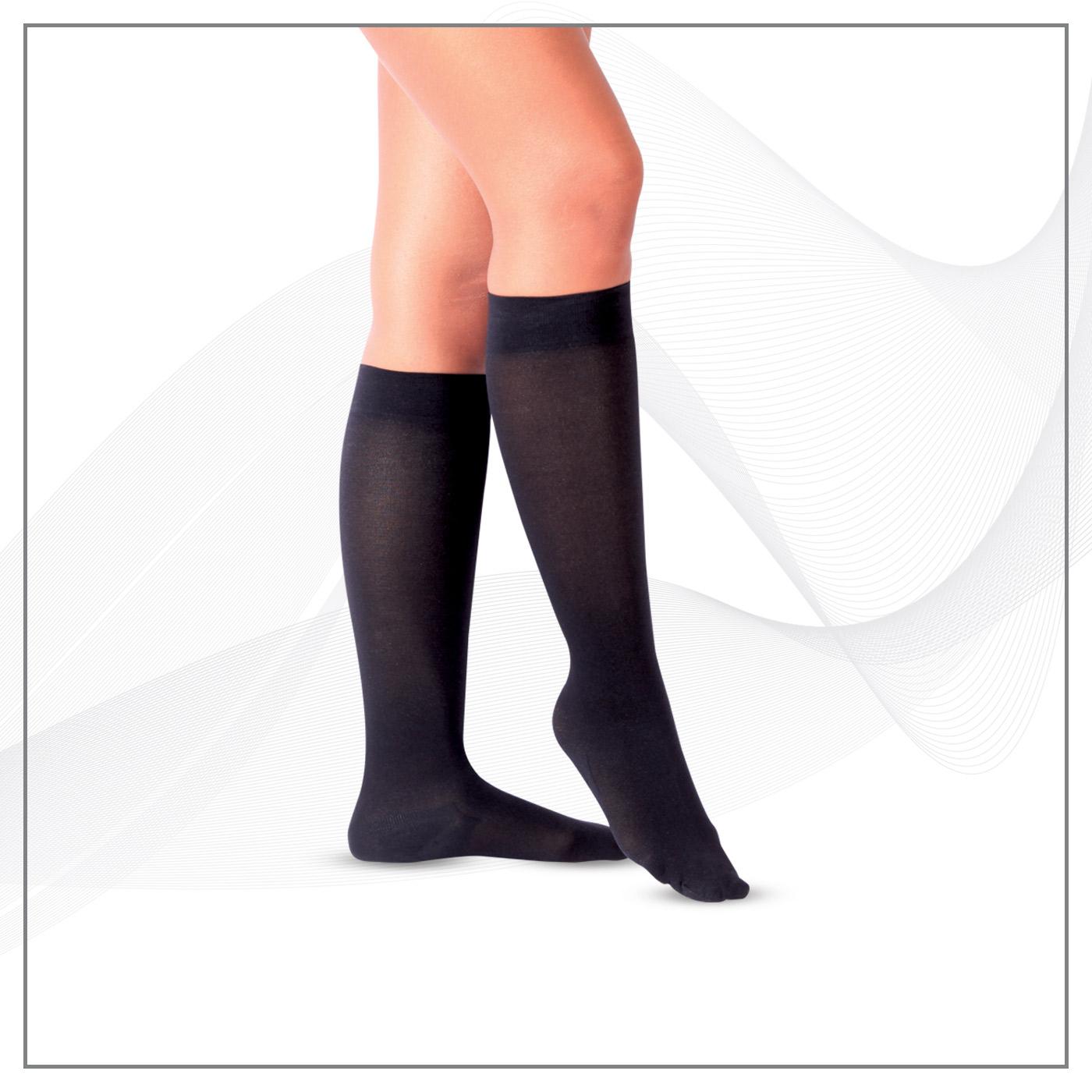 Abc Tıp Sağlık Medikal Çoraplar MS200 401
