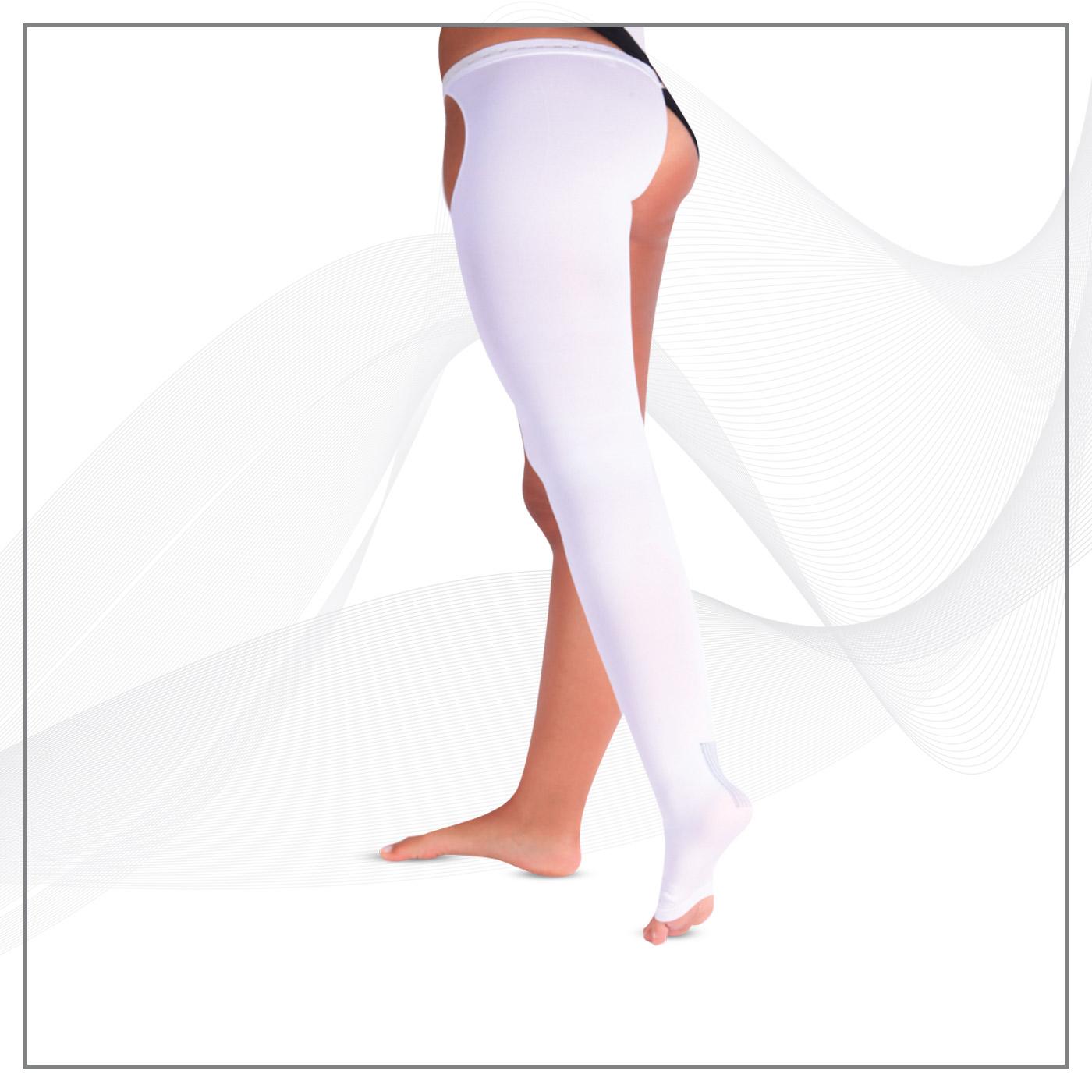 Abc Tıp Sağlık Medikal Çoraplar MS400 300