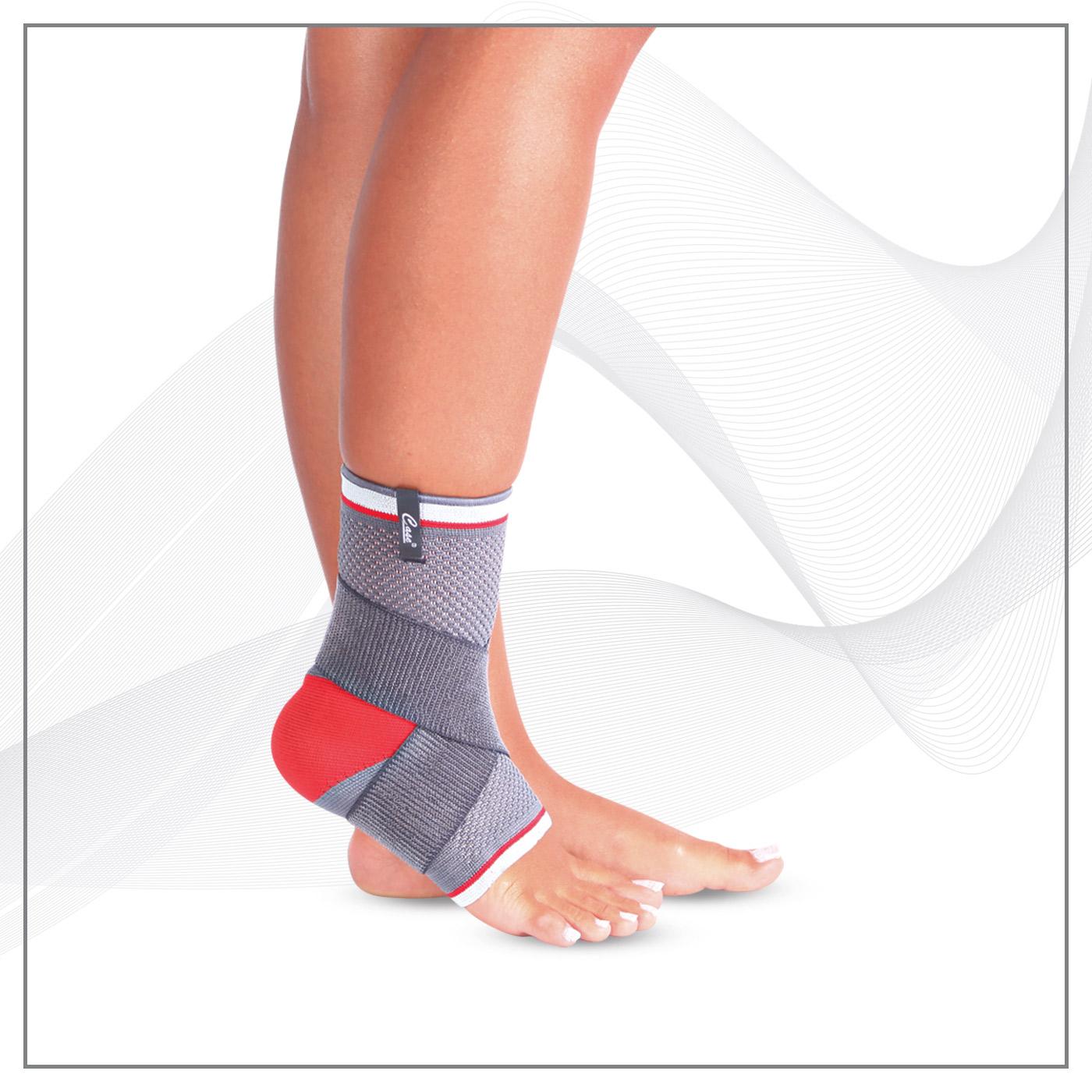 Abc Tıp Sağlık Örme Bandajlar KB 301