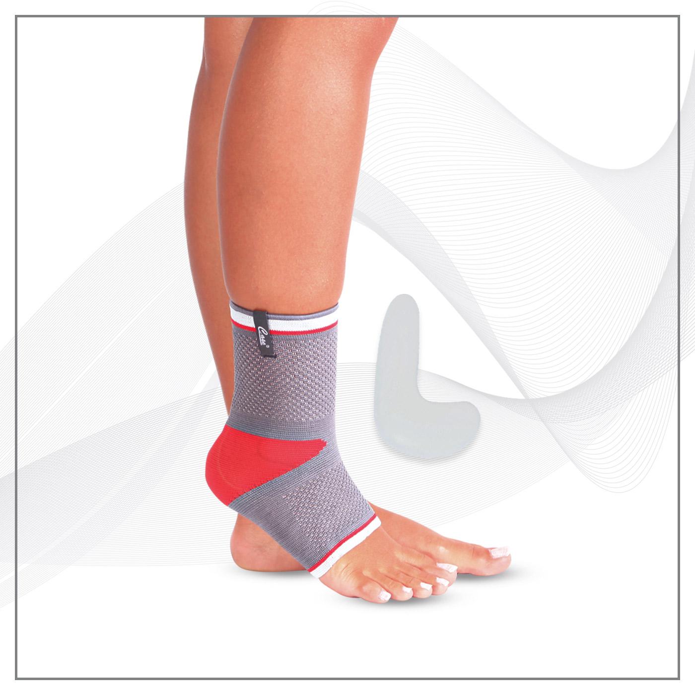 Abc Tıp Sağlık Örme Bandajlar KB 302