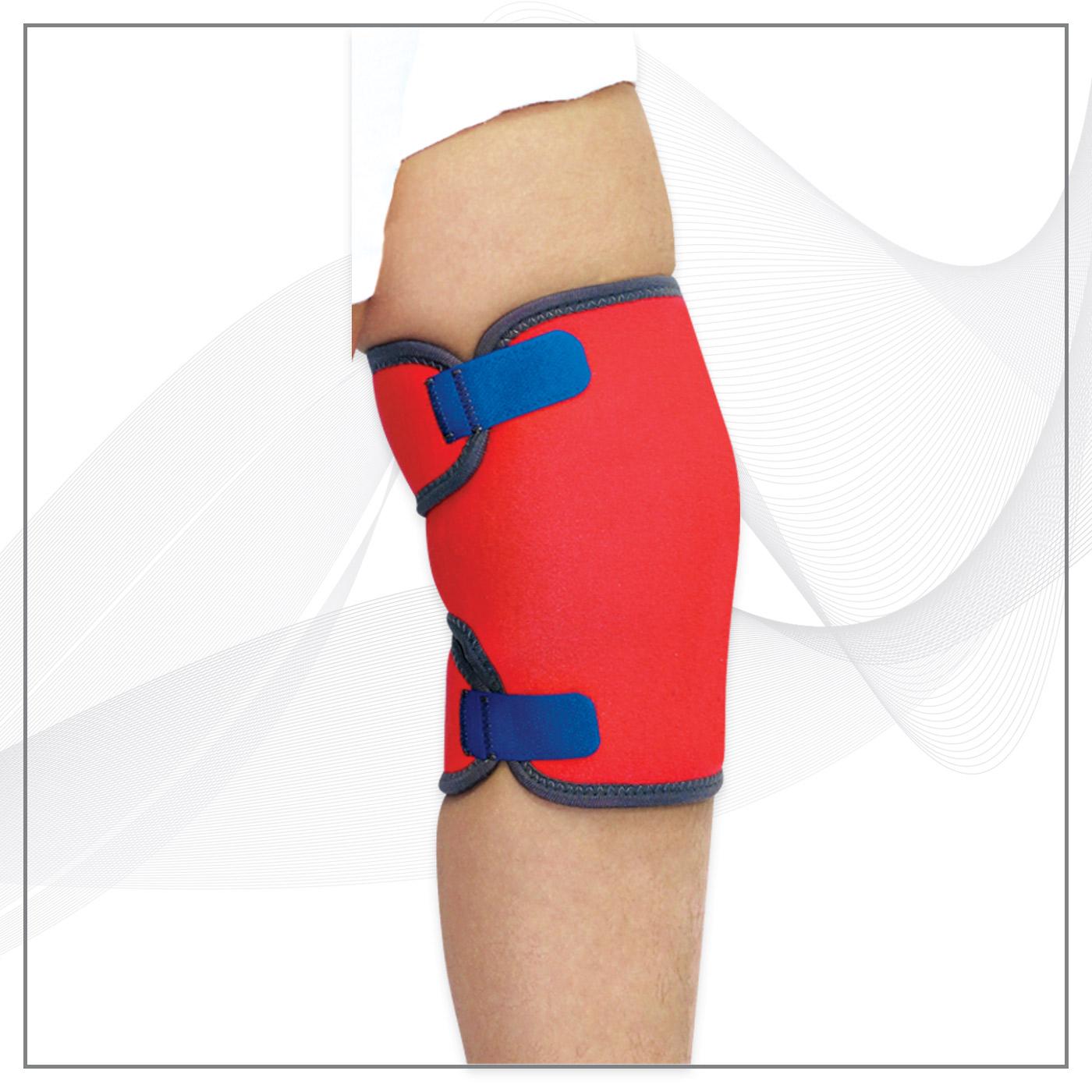 Abc Tıp Sağlık Ortopedik Çocuk Ürünleri JB  2102