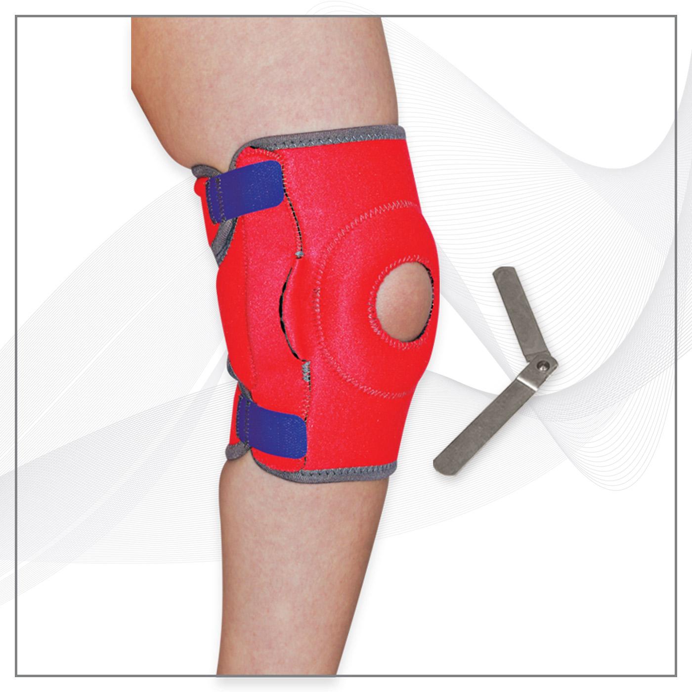Abc Tıp Sağlık Ortopedik Çocuk Ürünleri JB  2111