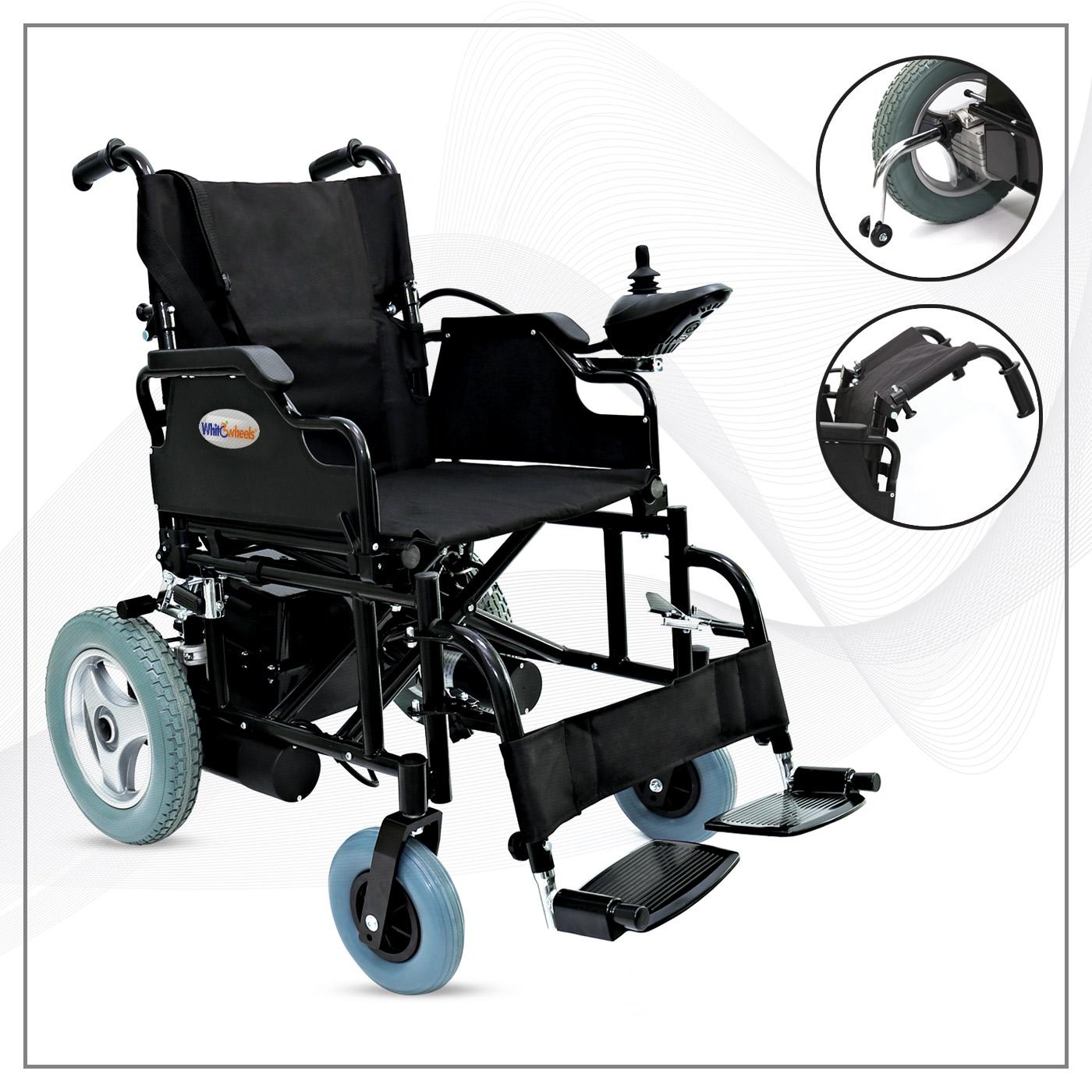Abc Tıp Sağlık Tekerlekli Sandalye ve Oturaklar AL 08-21