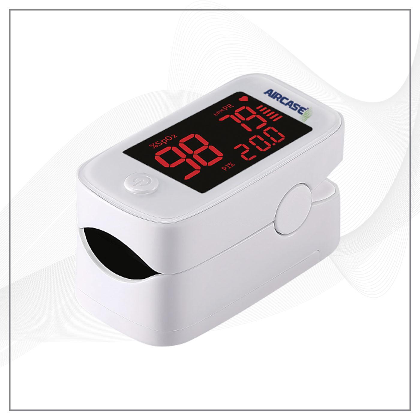 Abc Tıp Sağlık Elektronik Cihazlar Ve Hastane Ekipmanları AC 601